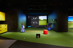 The Bridge Golf Learning Center