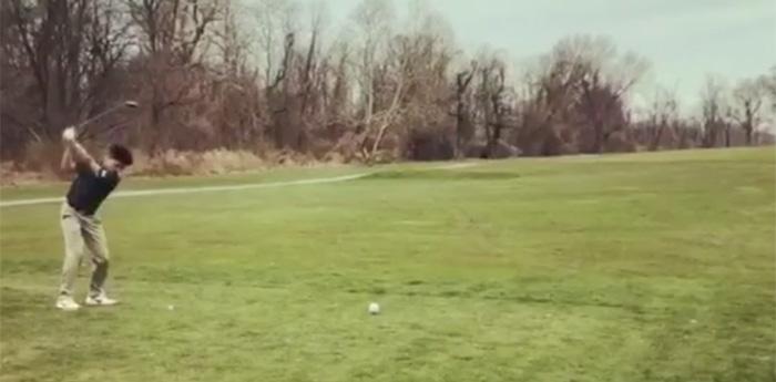 psal swing videos