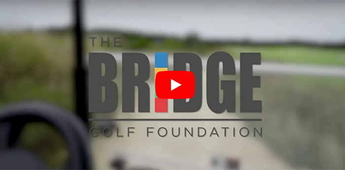 Fourth Annual Benefit Outing video featured image