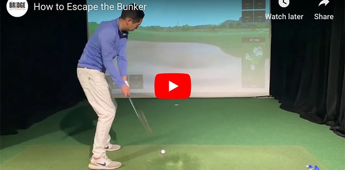 Brian Hwang - How to Escape the Bunker