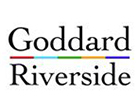 Goddard Riverside